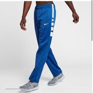 Nike ThermaFit Elite Pants